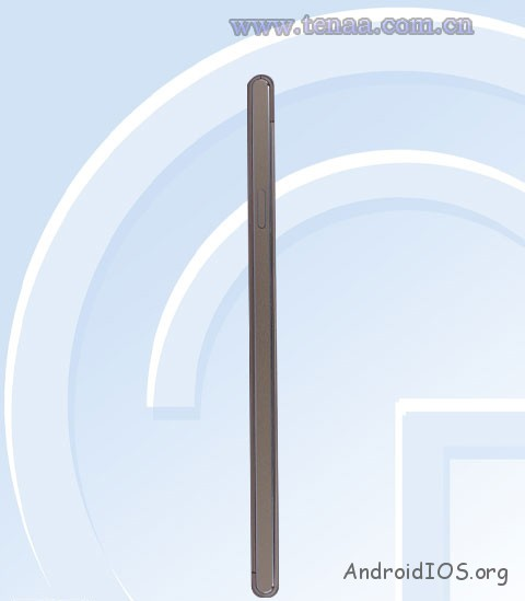 zte-s3003-2