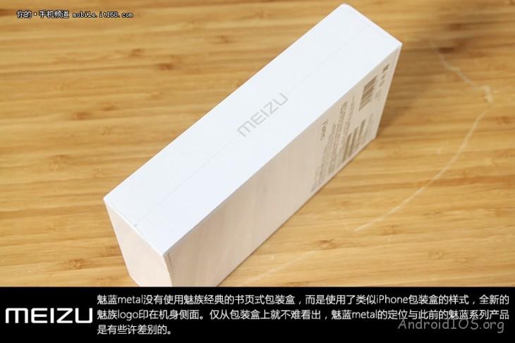1445422204_meizu-3