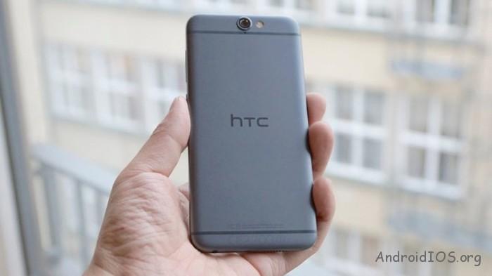 HTC-One-A2