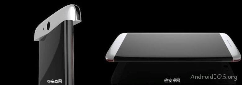 LeTV-Max-2-concept