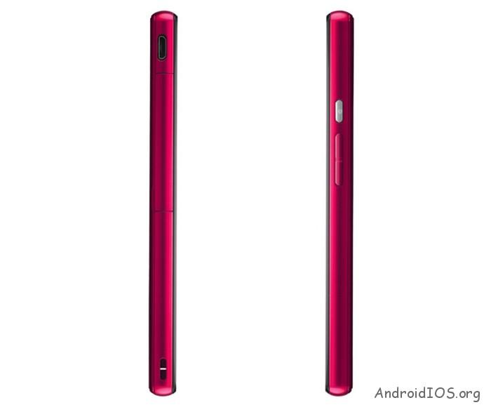 Смартфон Xperia Z5 Compact заимел достойного конкурента