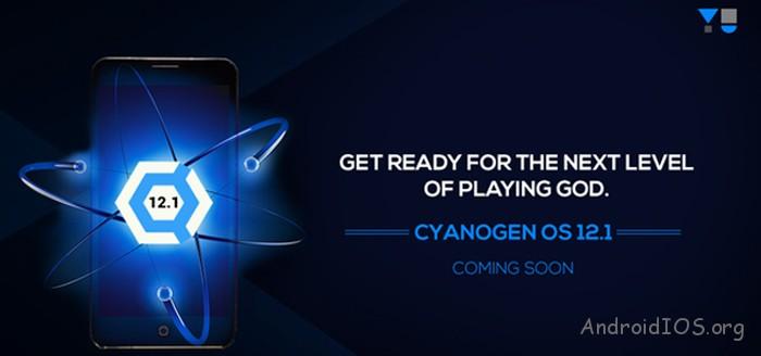 Yu-CyanogenOS-12-