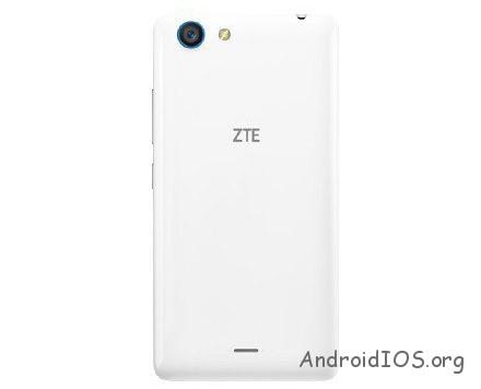 ZTE-Mighty-3C_3