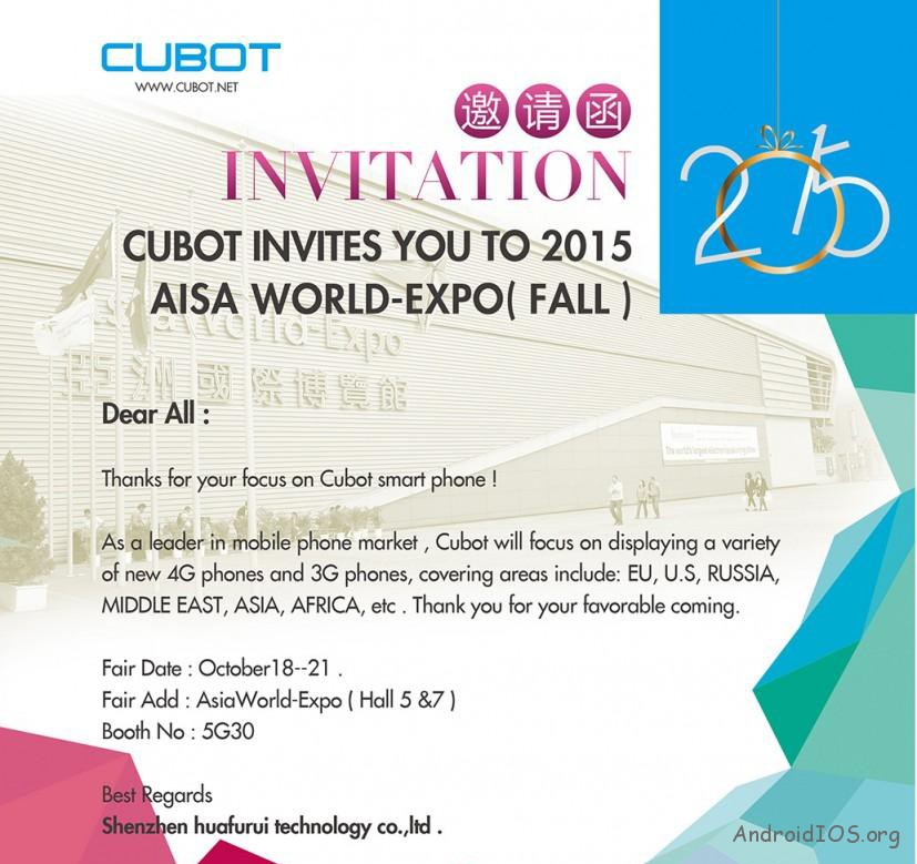 cubot-world-expo-827x1024
