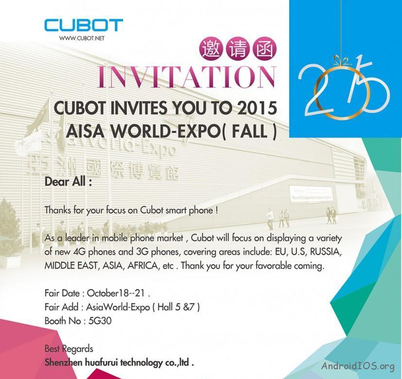 cubot-world-expo-827x1024
