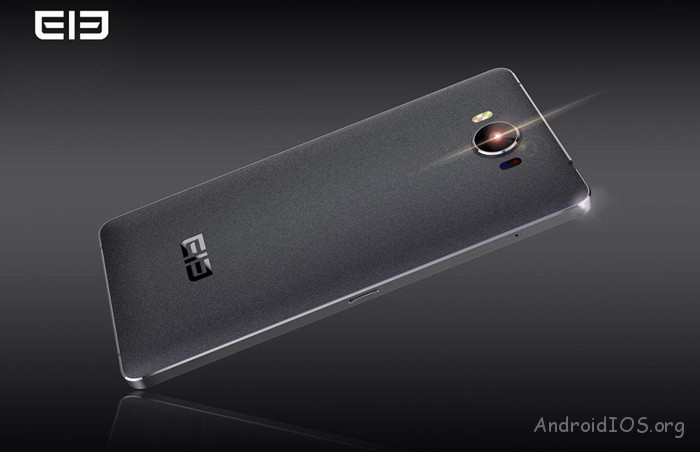 elephone-P9000-Bezel-Less-Side-Fingerprint-2