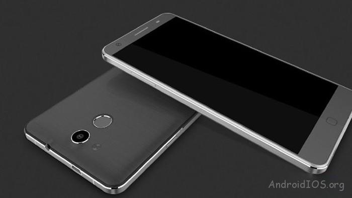 elephone-e9000s