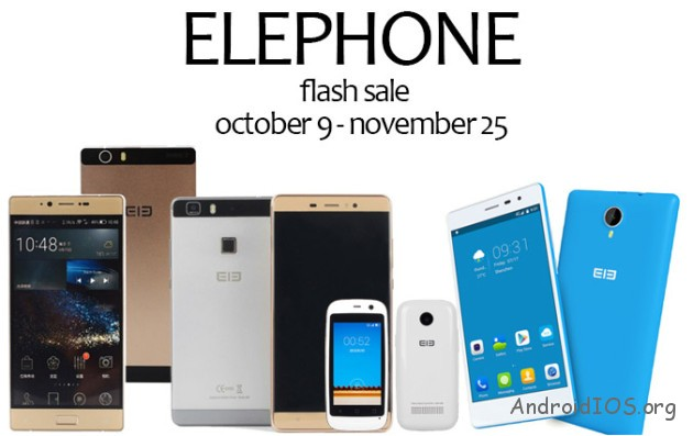 elephone-flash-sale-630x397
