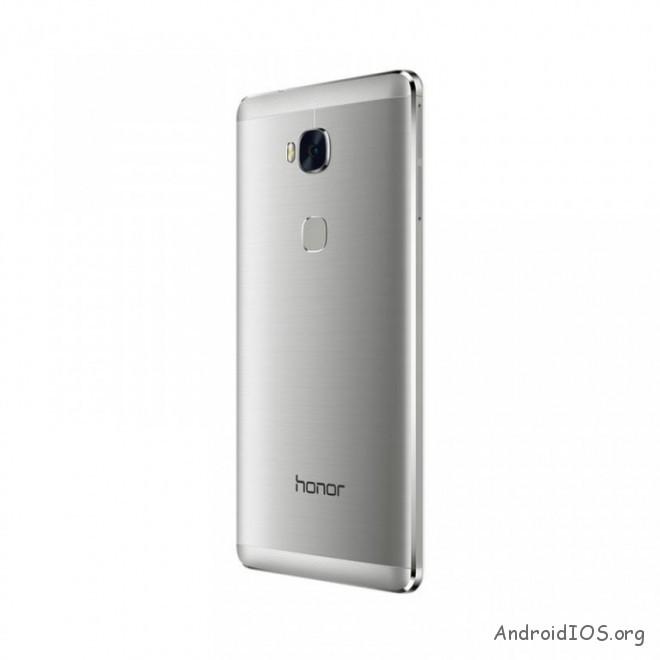huawei-honor-5x-4-660x660