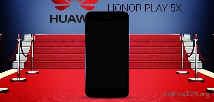 huawei-honor-play-5x-to-launch-on-october-10-says-report-700x336
