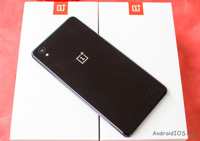 oneplus-x-hands-on-03_0