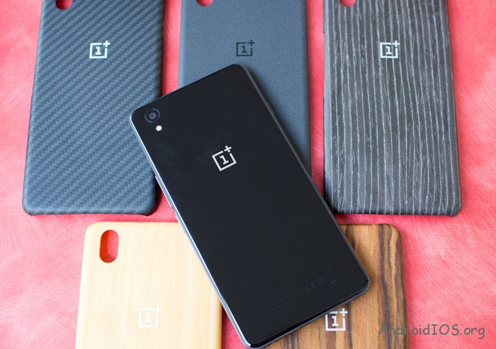 oneplus-x-hands-on-07_0
