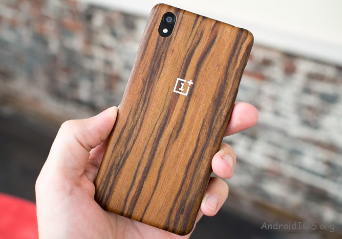 oneplus-x-hands-on-10_0