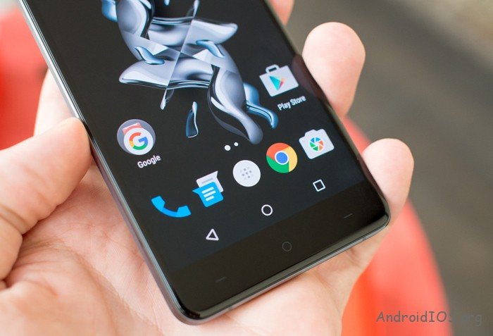 oneplus-x-hands-on-11_0