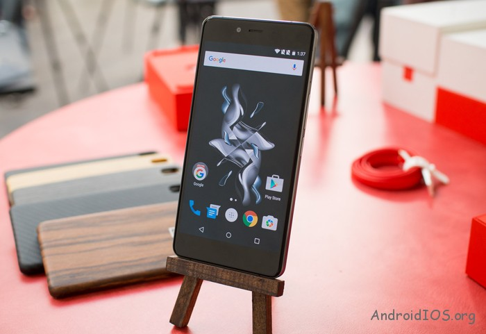 oneplus-x-hands-on-12_0