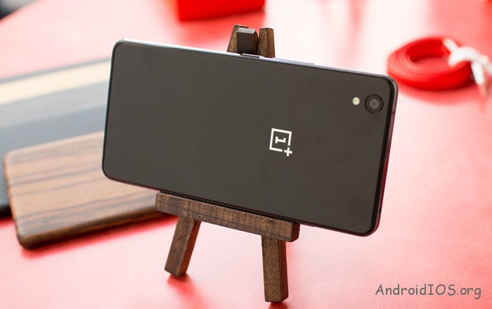 oneplus-x-hands-on-13_0