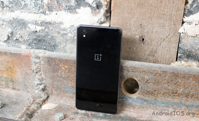 oneplus-x-hands-on-18_0