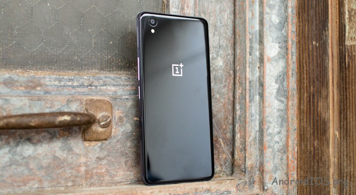 oneplus-x-hands-on-19_0