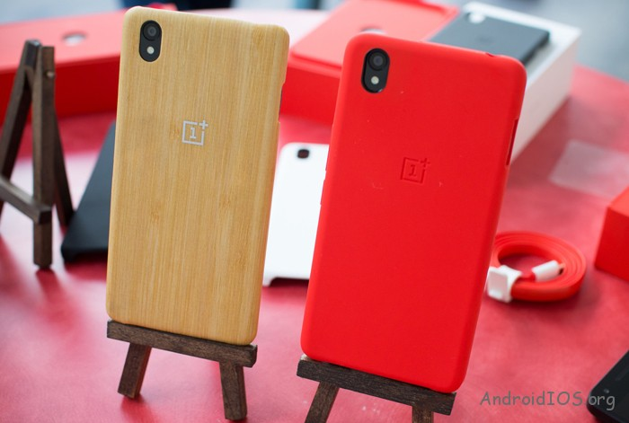 oneplus-x-hands-on-26_0