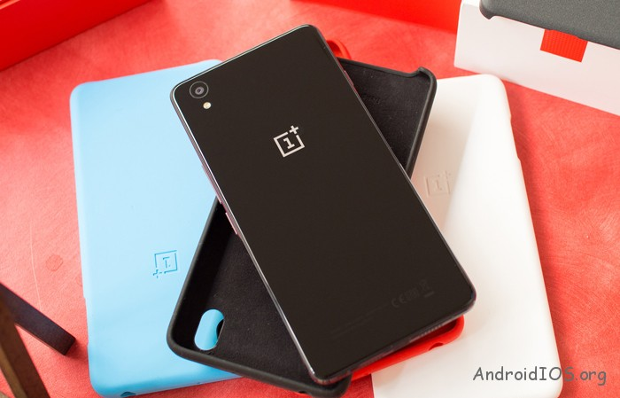 oneplus-x-hands-on-27_0