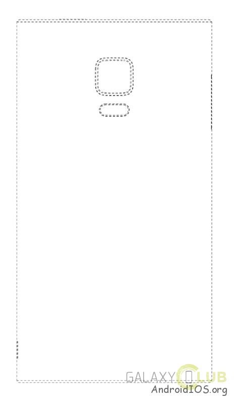 samsung-galaxy-bottom-edge-patent-4