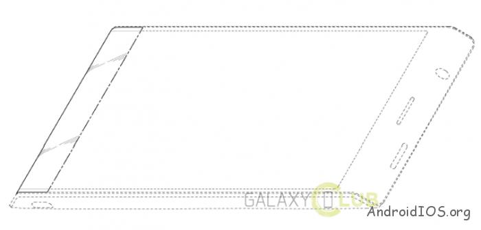 samsung-galaxy-bottom-edge-patent-5-660x317