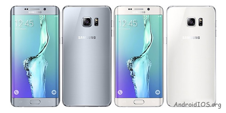 samsung-galaxy-s6-edge-plus-1-3