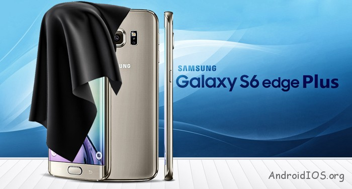 samsung-group-could-unveil-galaxy-s6-edge-plus-in-coming-weeks