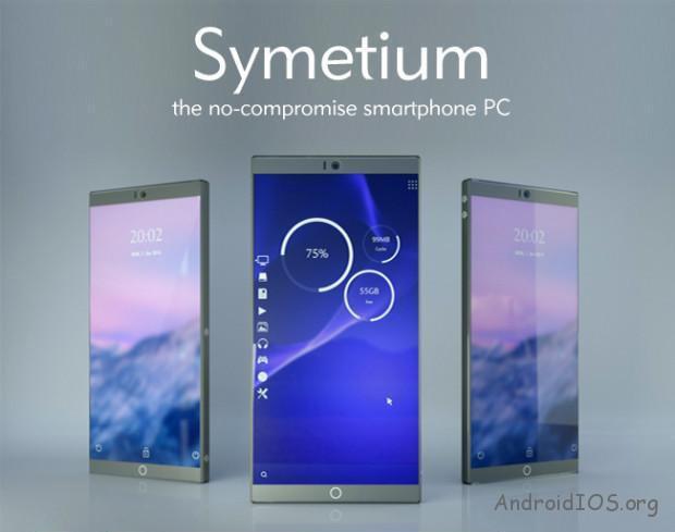 symetium-indiegogo-01