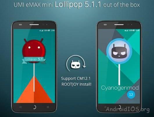 umi-emax-mini-snapdragon-cm12-01