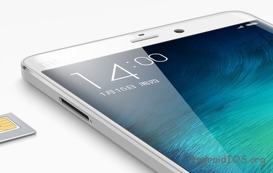 Harga-Xiaomi-Mi5