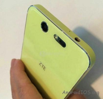 Harga-ZTE-Blade-S7-dan-Spesifikasi-Phablet-Android-Lollipop-Andalkan-Dual-Kamera-13-MP1