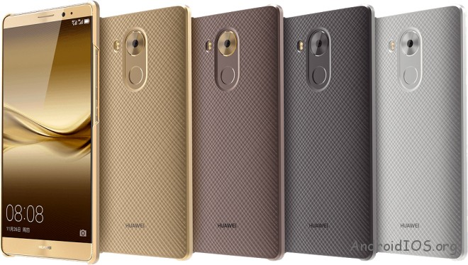 Huawei-Mate-8-official-images-6-660x374