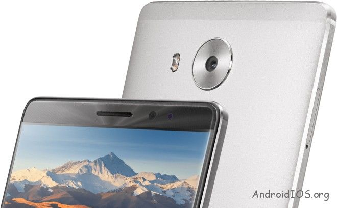 Huawei-Mate-8-official-images-7-660x408