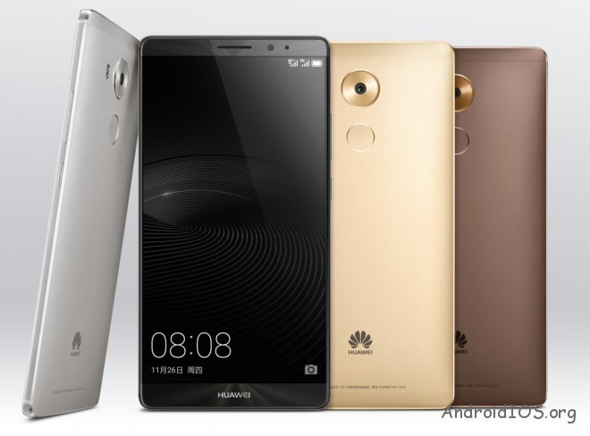 Huawei-Mate-8_11-660x488