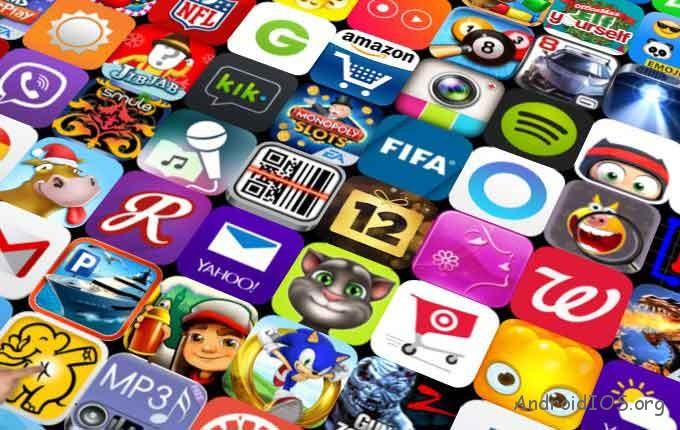 Нужные-приложения-для-Андроид