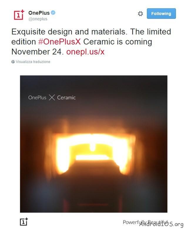 OnePlus-Oneplus-X-ceramica