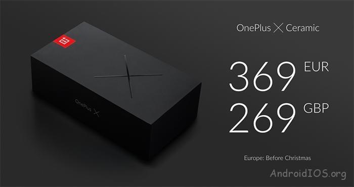 OnePlus-X-Ceramic-packaging-700x370