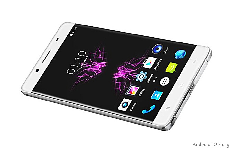Original-Cubot-X17-MTK6735-Quad-Core-5-0inch-Smart-Android-5-1-Cell-Phone-3GB-16GB (1)