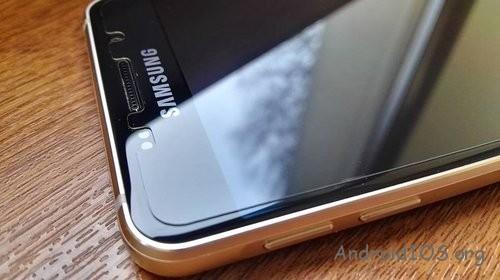 Samsung-Galaxy-A5-2016_2-medium