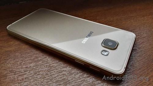 Samsung-Galaxy-A5-2016_3-medium