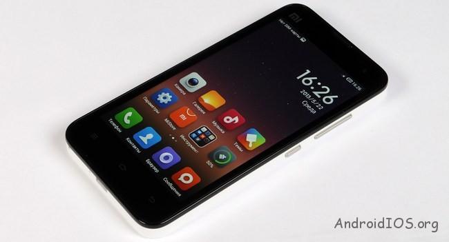 Xiaomi-Mi-2-Intro