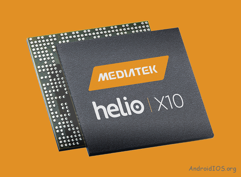 helio-x10_1