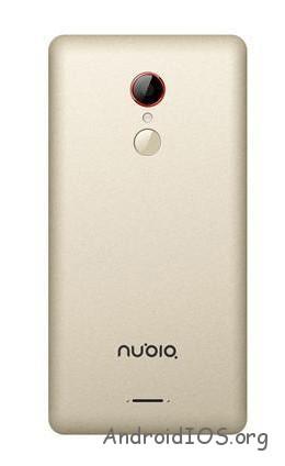 nubia-z11-2