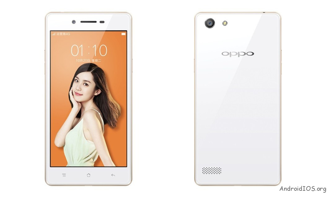 oppo-a33-3