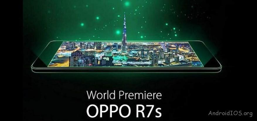 oppo-r7s