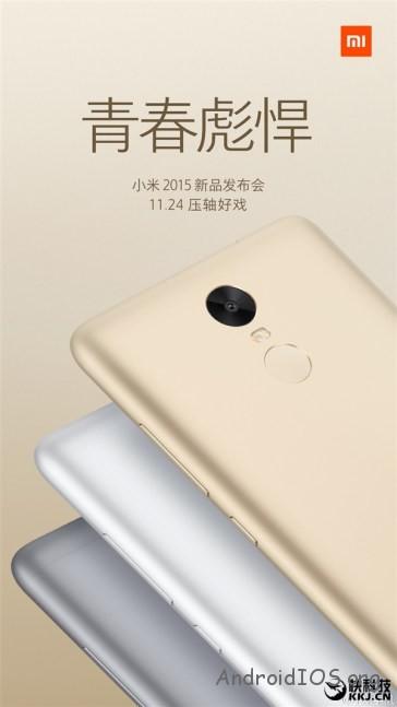 xiaomi-redmi-note-2-pro-3colori