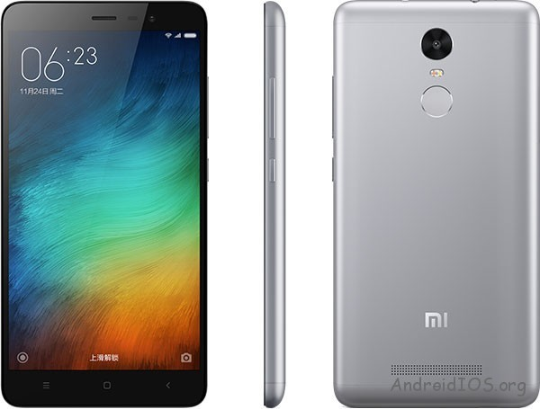 xiaomi-redmi-note-3-phone-14