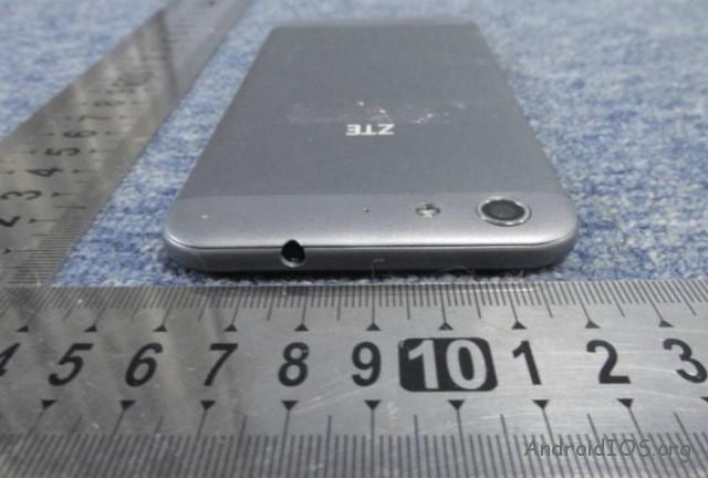 zte-blade-l6-3
