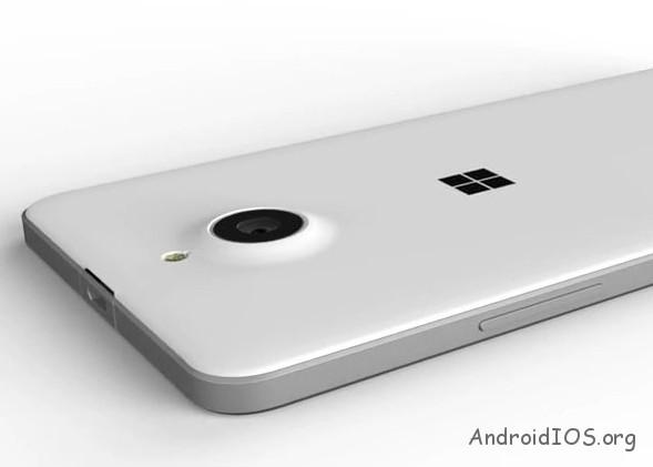 Lumia-850-e1449576995875